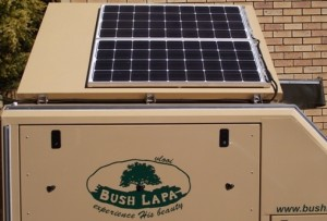 PBE Bush Lapa Solar Power System (2)