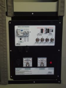 panel-8a