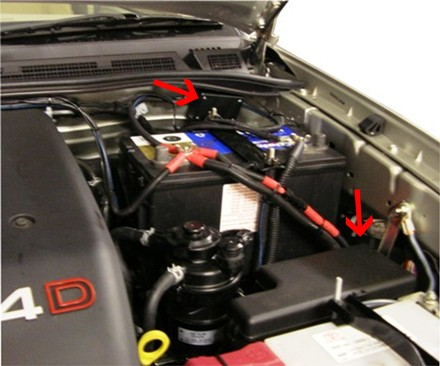 Toyota Fortuner System 1 Jpg Pbe Products